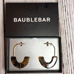 🎉5/$25🎉 Baublebar Earrings